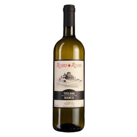 【清仓】意大利红与红托斯卡纳干白葡萄酒