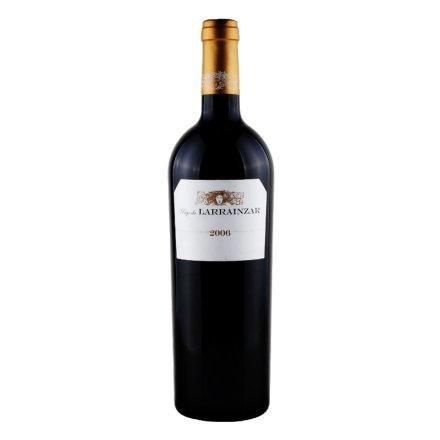 西班牙拉瑞莎庄园红葡萄酒