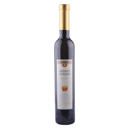 德国施密特世家比伦娜白葡萄酒500ml