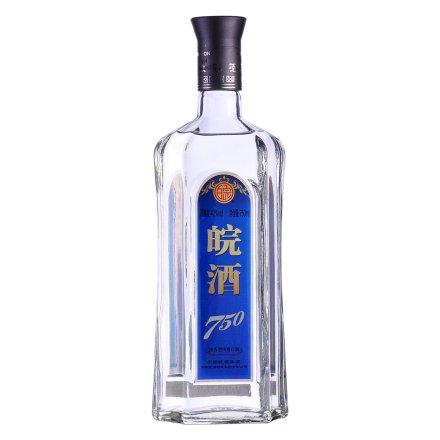 42°皖酒750ml