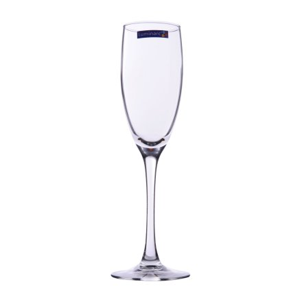 品位香槟杯16cl