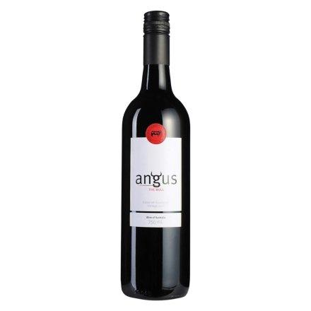 【清仓】澳洲安得宝赤霞珠干红葡萄酒