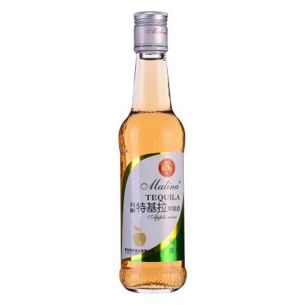 5°玛丽特基拉苹果酒275ml
