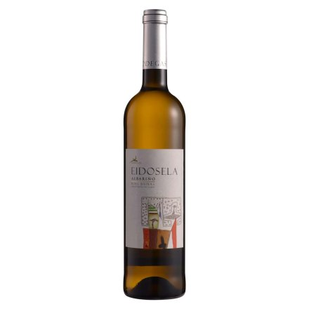 【清仓】西班牙艾德塞拉干白葡萄酒750ml