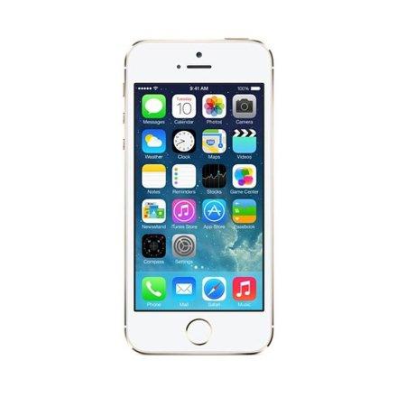iphone5s土豪金(乐享)