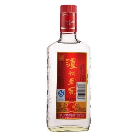 泸州老窖福酒500ml