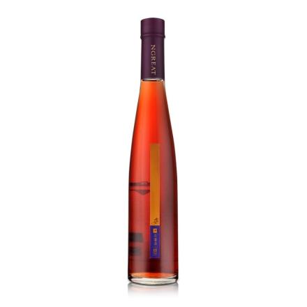 九盛紫薯酒375ml