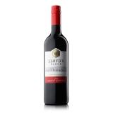 澳大利亚泰瑞芬劳埃德系列赤霞珠干红葡萄酒750ml