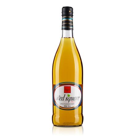 7°红广场 苹果梨酒(配制酒)730ml