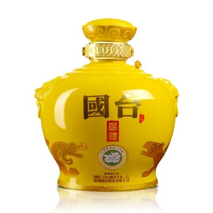 53°国台中国礼酒5L