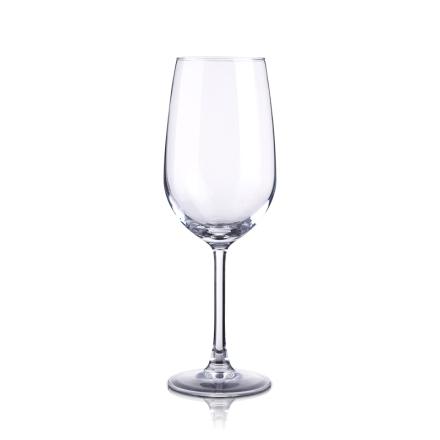五洲海购葡萄酒杯450ml
