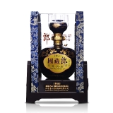 53°国藏郎酒御品500ml