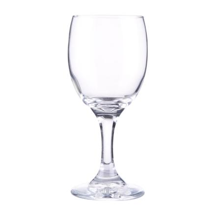艾斯卡特红酒杯(乐享)