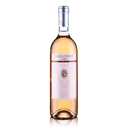 戎子酒庄桃红葡萄酒750ml
