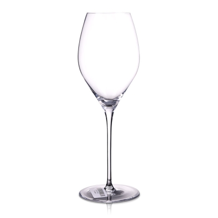 丁闻--葡萄酒杯
