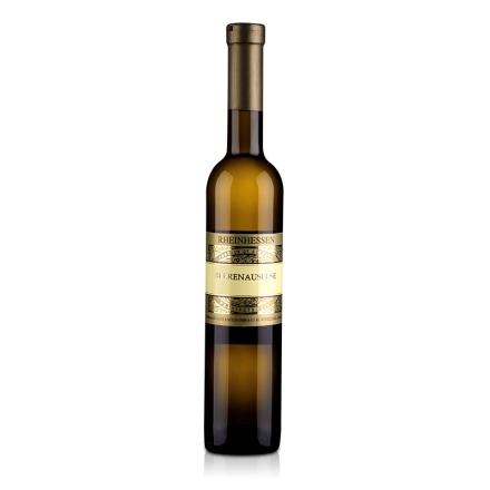 【清仓】德国米歇尔贵腐甜白葡萄酒500ml