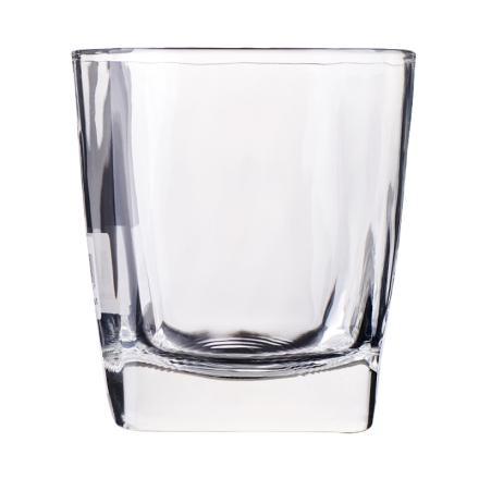 威士忌酒杯(乐享)