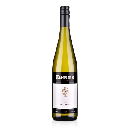 澳大利亚德宝雷司令白葡萄酒750ml